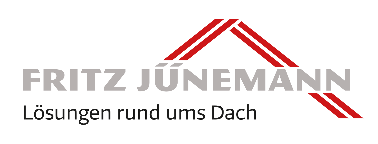 Fritz Jünemann